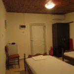 Tsoukalas Rooms to Let - Room No5