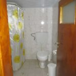 Tsoukalas Rooms to Let - Room No5 (Private Bathroom)