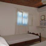 Tsoukalas Rooms to Let - Room No3
