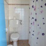 Tsoukalas Rooms to Let - External Bathroom (Shared)