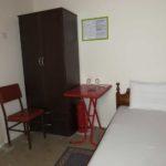 Tsoukalas Rooms to Let - Room No1