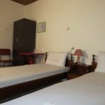 Tsoukalas Rooms to Let - Room No1