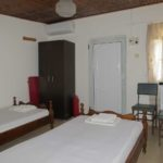 Tsoukalas Rooms to Let - Room No4